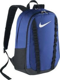 Nike Brasilia 7 Plecak Szkolny/Sportowy 11629) 11629