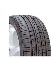 Pirelli P Zero Rosso Asimmetrico 285/45R19 107W