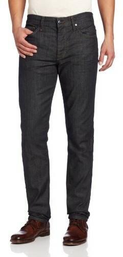 688f73f688668f Joe's Jeans Joe's dżinsy męskie Straight Leg dżinsy spodnie - wąski W30/L34  B00DED2QRU