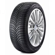 Michelin CrossClimate 195/55R15 89V