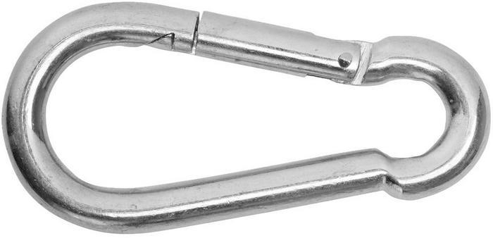 KAYOBA MARIN Karabinczyk 10mm