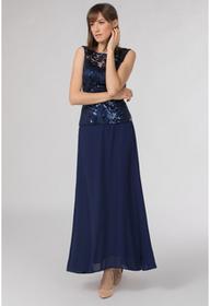 Monnari Wieczorowa suknia maxi