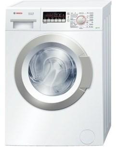 Bosch WLG24261PL