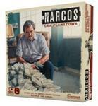 Portal Narcos