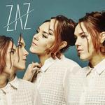 Zaz Effet Miroir