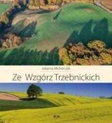 Ovo Wydawnictwo Julianna Michorczyk Ze Wzgórz Trzebnickich