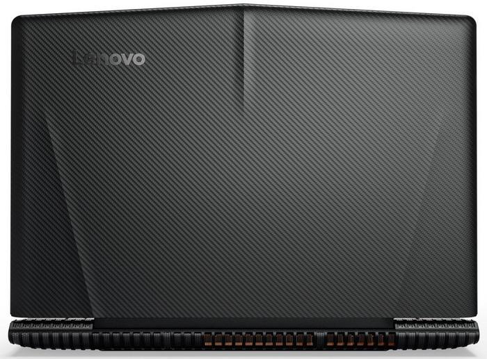Lenovo Legion Y520 (80WK00SCPB)
