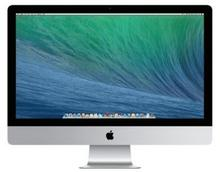 Apple iMac 27 (MNEA2ZE/A)