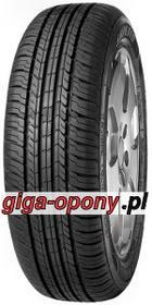Superia RS200 185/65R15 88T