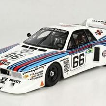 BBR Lancia Beta Montecarlo Turbo #66