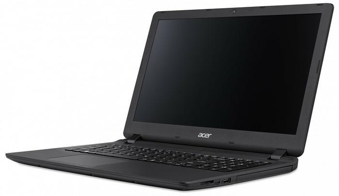 Acer Extensa 2540 (NX.EFHEP.020)