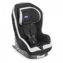 Chicco Go-One Isofix 9-18kg Coal