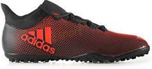 Adidas X Tango 17.3 TF CG3728 czerwony