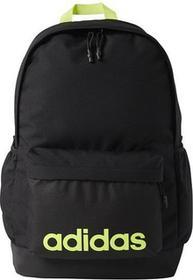 Adidas Plecak Daily Big czarny (CD9623) Darmowy odbiór w 20 miastach!
