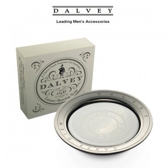 Dalvey of Scotland Mydło do golenia Classic Dalvey DA765