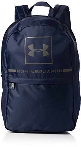 ecd6712c107ab Under Armour Project 5 Backpack plecak
