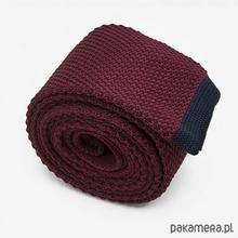 Krawat SEVERUS