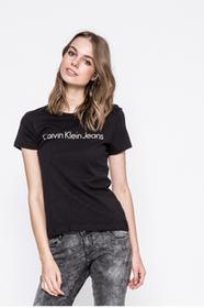 Calvin Klein Jeans Jeans - Top J20J206438