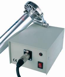 Diamond Elektryczny nóż dla kebabów/ gyrosów 14/D