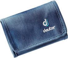 Deuter Portfel Travel Wallet Midnight/Dresscode roz uniw 3942616-3022) 3942616-3022