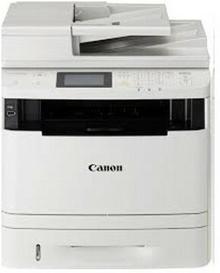 Canon i-Sensys MF419x