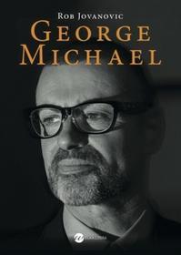 Wielka Litera George Michael - ROB JOVANOVIC