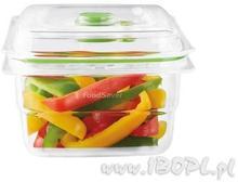 FoodSaver Foodsaver Fresh Container 1,2l PO871