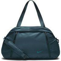 Nike Torba Auralux Solid Club Training Bag BA5208-472 BA5208-472