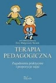 Impuls Terapia pedagogiczna Tom 2 + CD - Impuls