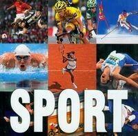 Sport - Kompendium - Trifari Elio