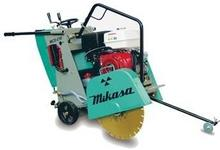 MIKASA MCD-218CEH