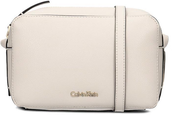 c35aa21ad4af Calvin Klein Frame Camera Bag - Torebka Damska - K60K603980 000 K60K603980  000