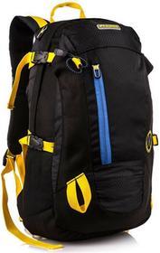 Elbrus Plecak Certalo 25L