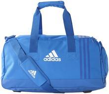 Adidas TORBA TIRO TB S j.niebieski BS4746 BS4746