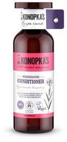 Dr. Konopka's Regenerating Conditioner regenerująca odżywka do włosów 500ml 50390-uniw