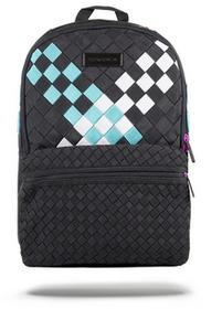 SPRAYGROUND plecak South Beach Weave 000)