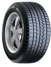 Toyo Open Country W/T 235/45R19 95V