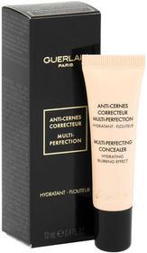 Guerlain Guerlain, Multi Perfecting, korektor 06 Tres Fonce Dore, 12 ml