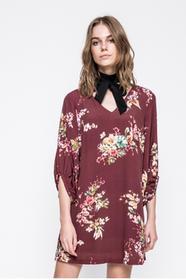 Answear Sukienka WA17.SUD435