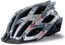 Northwave STORM kask rowerowy camo