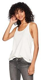 Roxy kobiet nothingc hanges Tank Top - xl ERJKT03332