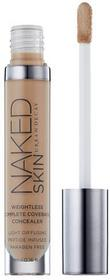 URBAN DECAY Korektor Naked Skin