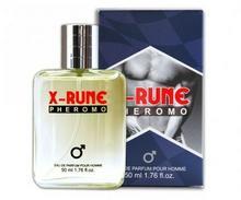 Aurora X-Rune, podnieć prawie każdą kobietę 4A73-889F5