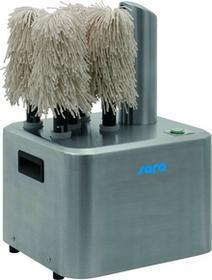 Saro Elektryczna polerka do szklanek GPM-5 | 1250W | 230V | 330x300x(H)540mm 5-1600