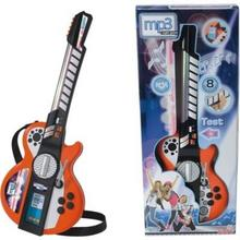Simba I-Light Guitar - My music World, 6838628