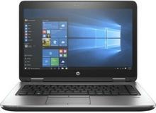 HP ProBook 640 G3 Z2W27EA