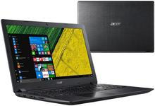 Acer Aspire 315 (NX.GNTEP.005)