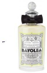 Penhaligons Bayolea Beard & Shave Oil M) olejek do brody 100ml