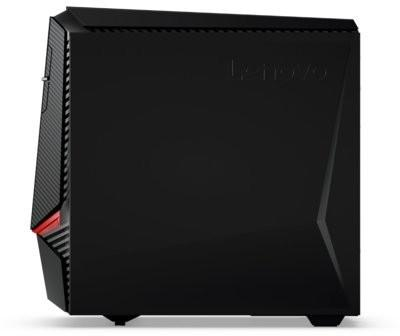 Lenovo IdeaCentre Y700 (90DF00J8PB)
