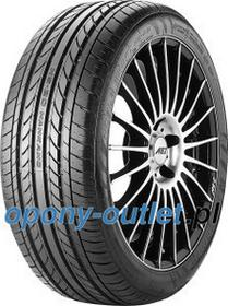 Nankang Noble Sport NS-20 235/35ZR20 88V